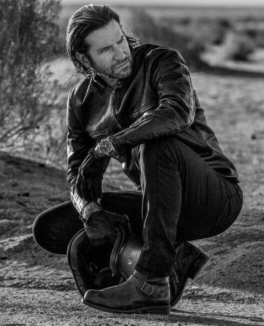 Bradley Cooper6
