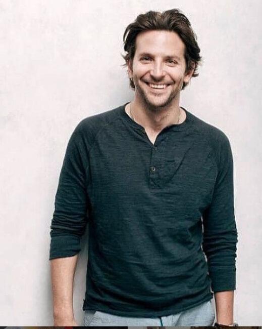 Bradley Cooper7
