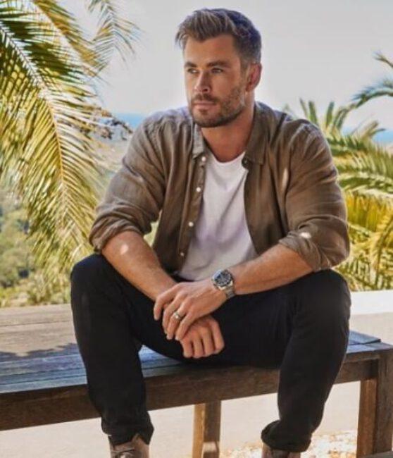 Chris Hemsworth4