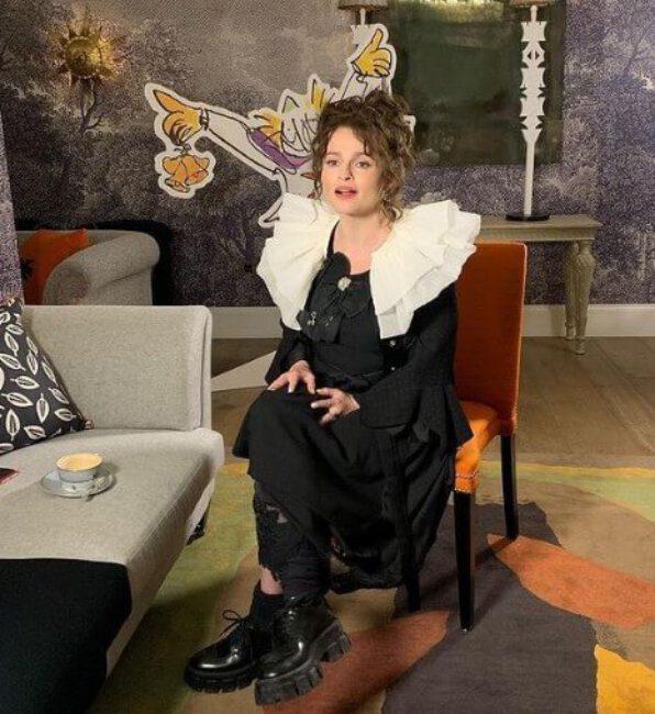 Helena Bonham Carter4