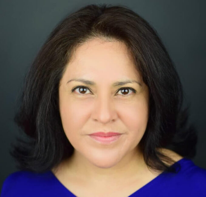 Joyce Rivera1