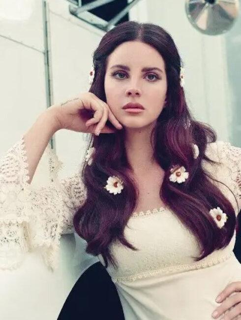 Lana Del Rey3
