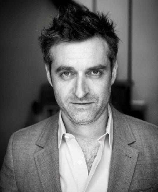 Mathieu Demy3