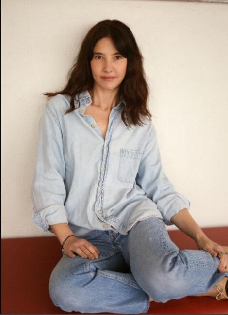 Alexia Landeau4