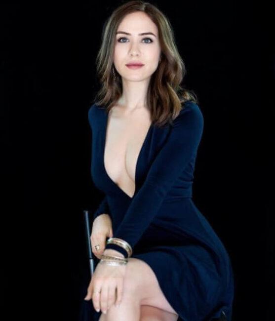 Amber Goldfarb7
