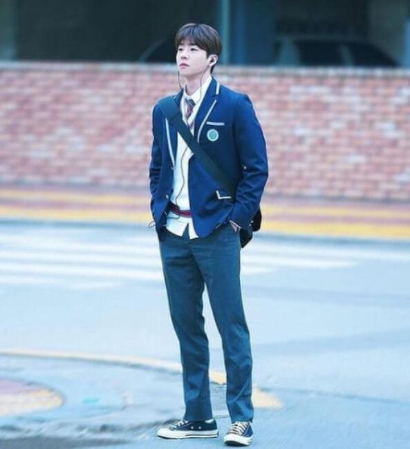 Chae Jong Hyeop3
