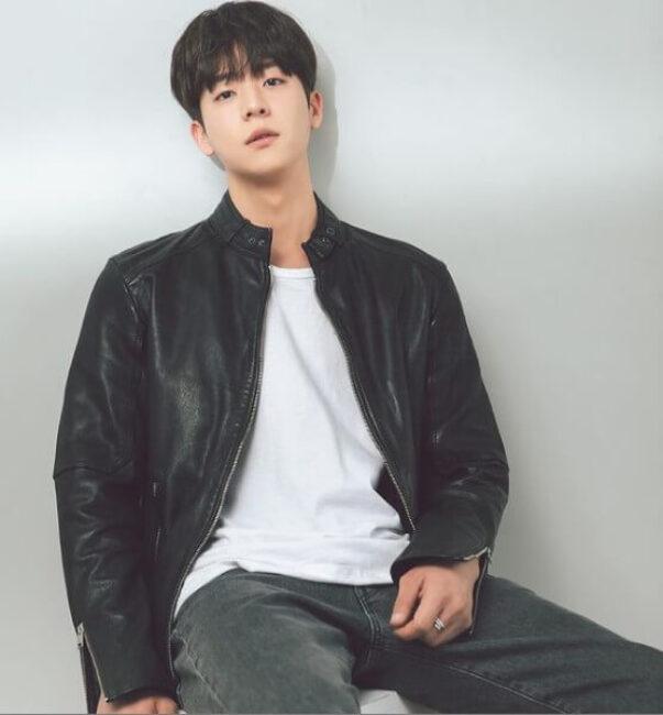 Chae Jong Hyeop5