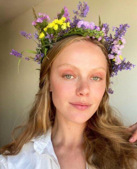 Frida Gustavsson2