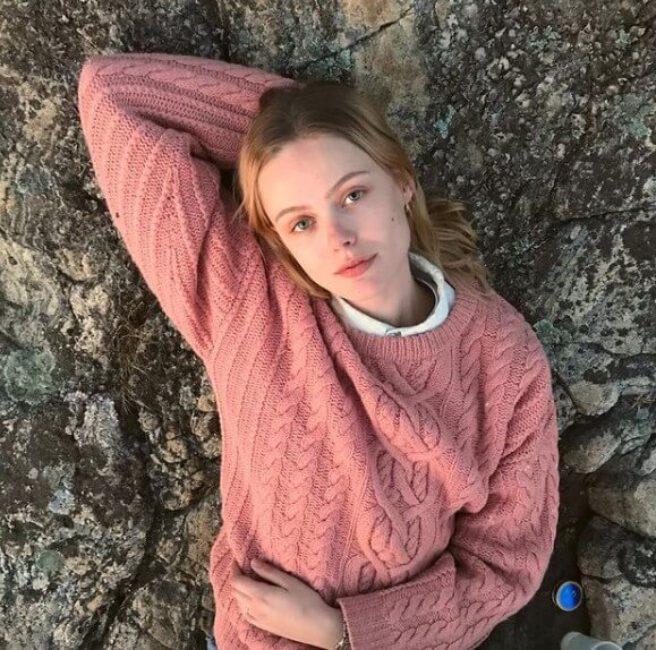 Frida Gustavsson5