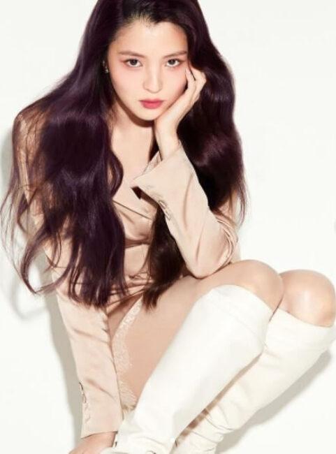 Han So Hee4