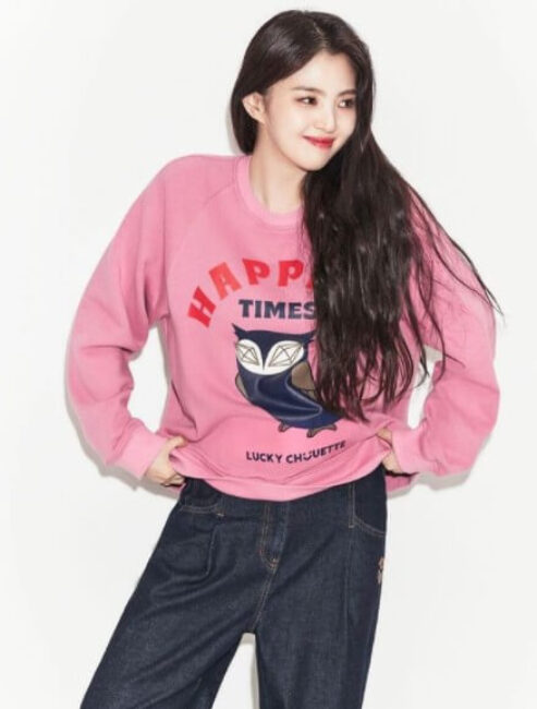 Han So Hee6