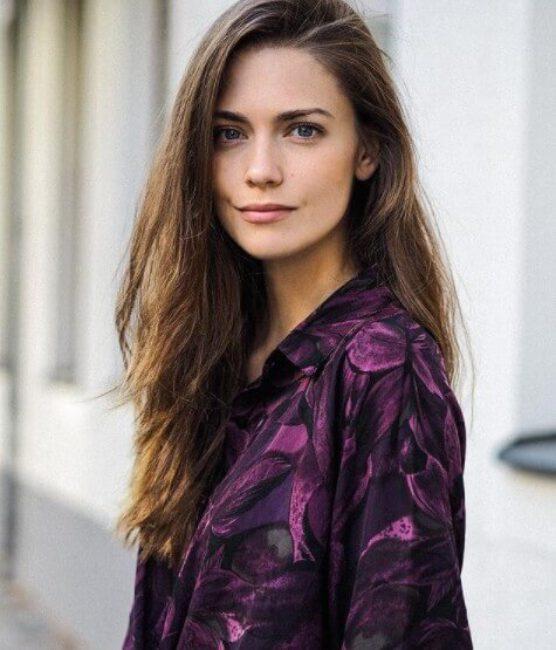 Laura Berlin2