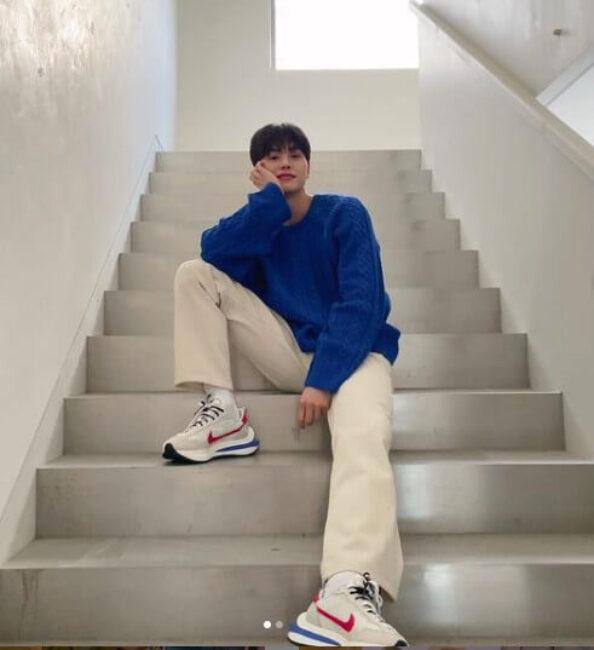 Song Kang3